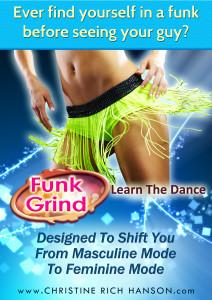 Funk Grind