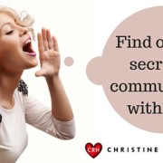 How To Communicate With Men? 1 Good Communication Tip To Use