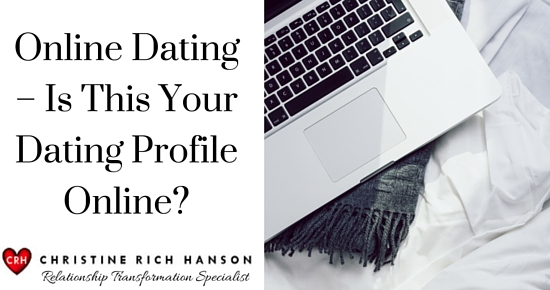 Rich online dating in Perth