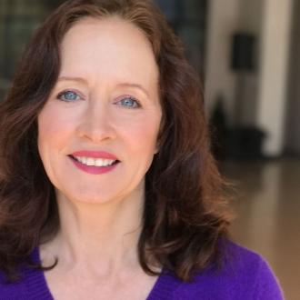 Christine Rich Hanson